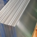 3003 Thickness 0.2-4.0 Painted Aluminum Sheets Minnesota
