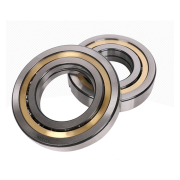Angular contact ball bearing 71810 50*65*7mm