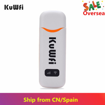 4G LTE Wifi Router 3G/4G USB Modem&Wifi Dongle LTE WCDMA Unlocked USB WiFi Router Pocket Network Hotspot With SIM Card Slot