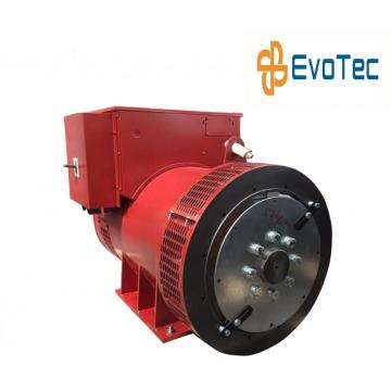 Low Power IP23 Land Use Industrial Alternator