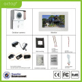 Video Best Home Intercom System