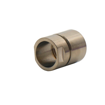 Hose Nuts & H59 Brass Fittings