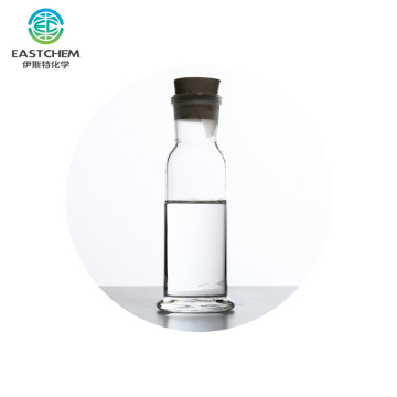 Pharmaceutical Grade Isoparaffin Volatile Oil