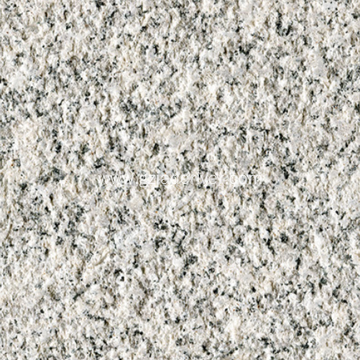 Granite Stone for Decoration