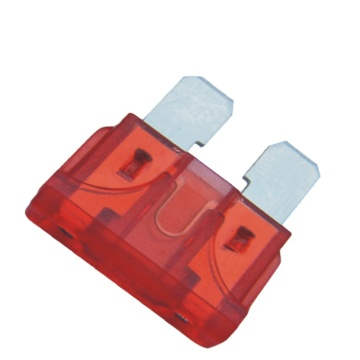 Plugs in Automotive Fuses Blade Fuse 1A-50A