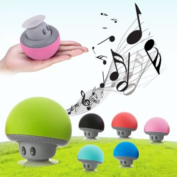 Full Range High End Small Wifi Speaker