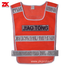 Hot sell Industrial reflective vest