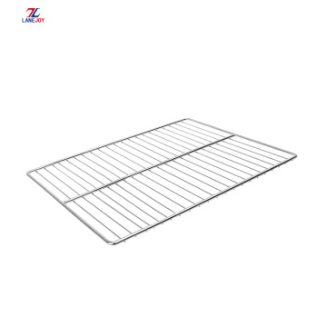 304 stainless steel outdoor Barbecue grill wire mesh