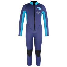 Seaskin Kid Cheap Diving Wetsuit Sale Australia