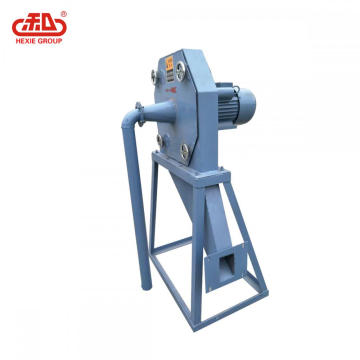 Poultry Livestock Feed Grinding Hammer Equipment