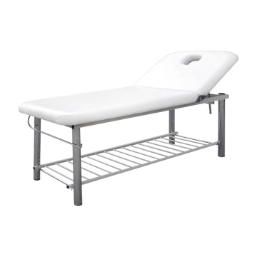 Aluminium Massage Table Beauty Bed
