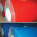 5mm thick 6061 aluminum sheet CIF price export to Vietnam from China manufacturer
