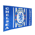 Extra Large 2 Person Personalized Beach Towel