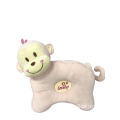 Pink Monkey Pillow Price