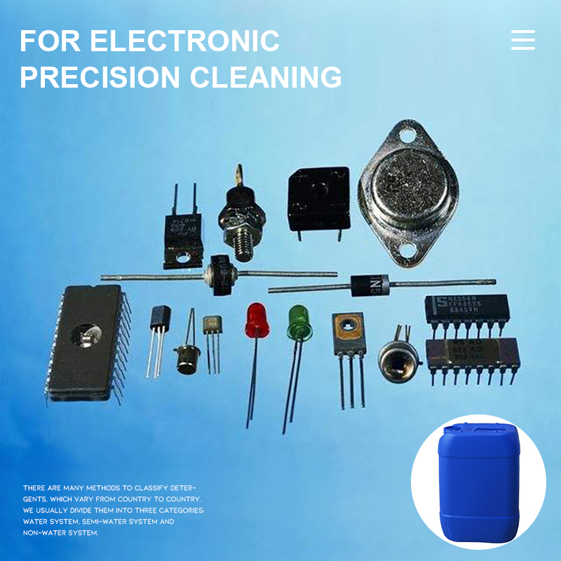 cleaning agency for precision electronic (6)