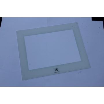 Furniture Tempered Glass for oven