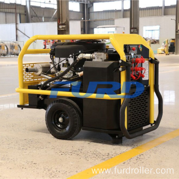 18hp Top Quality Hydraulic Power Pack