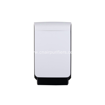 Air Purifier for home use with UV
