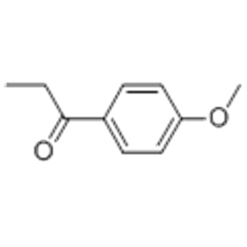 Methoxypropiophenone CAS 121-97-1