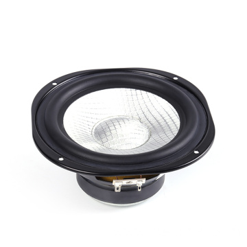 "6.5 ""woofer spikeri sarğı 25"