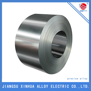 Wear-resistant Stainless Steel Alloy