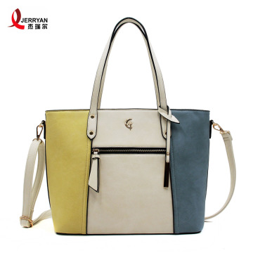 Cheap Women's Designer Handbags Shoulder Bags Sale