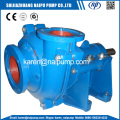 100D-L Lower Abrasive Slurry Pumps /Bombas