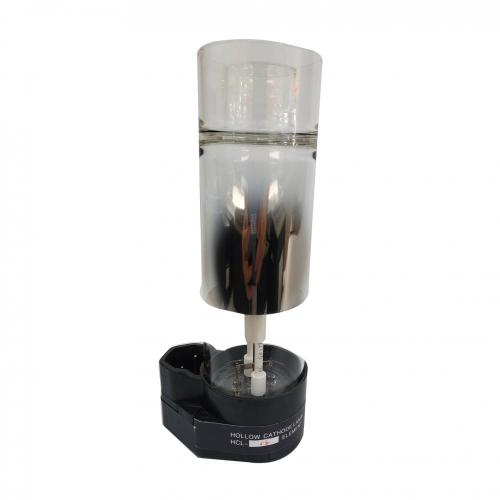 Pb Hollow  Cathode Lamp