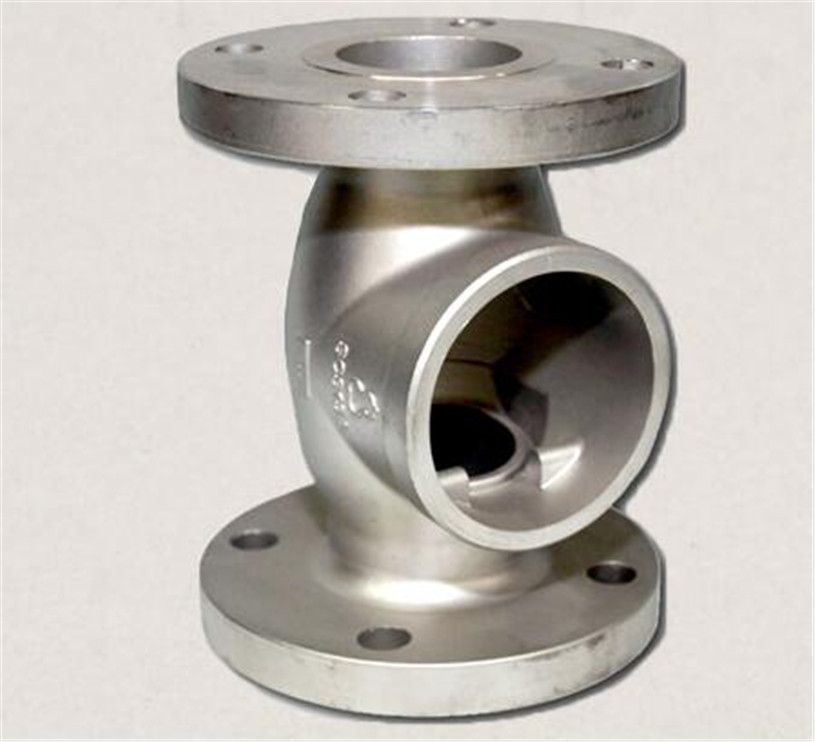 Stainless Steel Investment Casting for Machinery Part