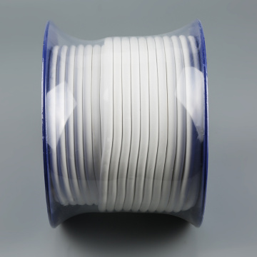 expanded ptfe padding high demand products custom