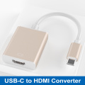 USB C Hub To HDMI For Laptop