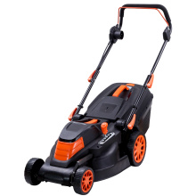 42CM Rotary Lawn Mower From Vertak