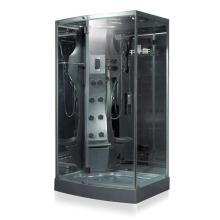 Comfortable Creepage Protection Design Steam Room
