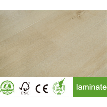 Formaldehyde-free collection 12MM Laminated