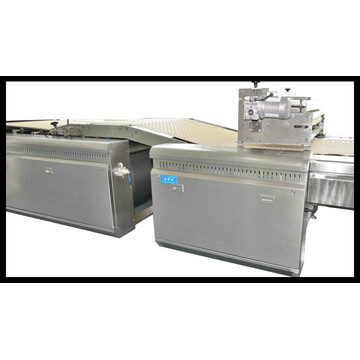 Enter Oven Machine for sale