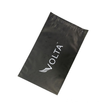Poly Mailers Envelopes For Clothes Plastic Bags