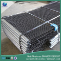 Vibrating Crusher screen mesh