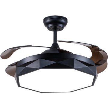 Electric Cool Ceiling Fans