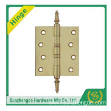 SZD hinge shower door ,Full brass shower hinge ,Self closing spring hinge