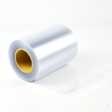 0.3~2mm PS  Plastic Film roll