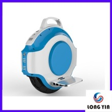 big one wheel smart balancing car
