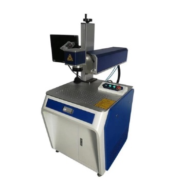 Stable Performance Co2 Laser Marking Machine