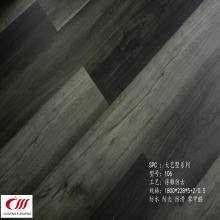 4.2mmSPC +0.3mm   E.I.R. SURFACE FLOORS