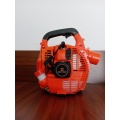 25.4CC gasoline blower /petrol blower