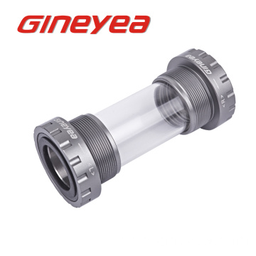 Bearing Bottom Brackets  for Bicycle Gineyea BB51
