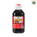 4.9L Plastic Drum Seafood Soy Sauce