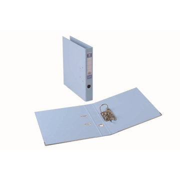 Paper Lever Arch File for Office Use A4