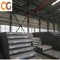 RP metal silicon smelting carbon electrodes graphite