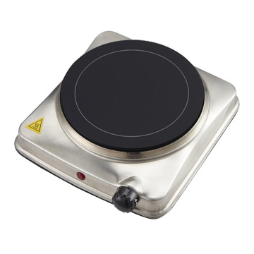 1200 Watt Electric Infrared ceramic burner