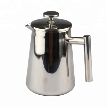 French Coffee Press-Best Gift For Coffee Lovers